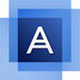 Acronis Access Advanced 0 - 250 User - 1 Year Maintenance, price per user; - 250 maximum allowed End Users - AAP GESD 1-9 Users