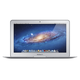 Apple MacBook Air 11  i5 1.6Ghz 2048MB 64GB SSD WiFi MC968RS/A РОСТЕСТ