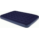 Air Bed Standard King