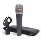 M-Audio Aries Professional Condenser Microphone