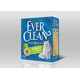 Ever Clean Ever Clean Extra Strength Scented - 10 кг