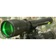 Laser Genetics Subzero BSA ND3x50