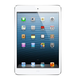 Apple iPad 4 Retina 16Gb Wi-Fi + Cellular White